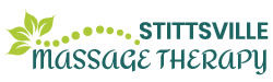 Stittsville Massage Therapy